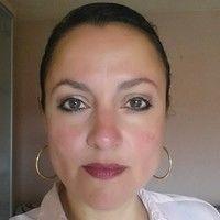 Sara Monteagudo