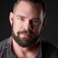 Derek Russo