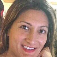 Giovanna Aguilar