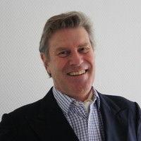 Michael A Vanderosen