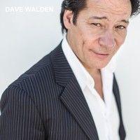 Dave Walden