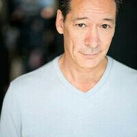 Dave Santana