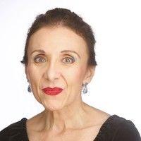 Vicki Jo Costanzo