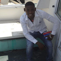 Kelvin Kagambo