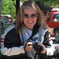 Julie Kimmel