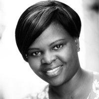 Bessie Ashley Shambare
