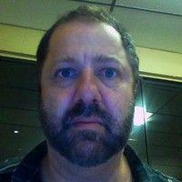 Dave Rosen