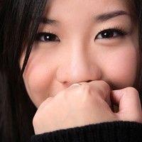 Victoria Ju