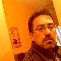 Greg Duva