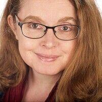 Deborah M. Hodgetts