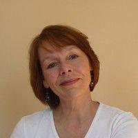 Lynn Tarzwell