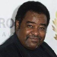 Rod Barnes
