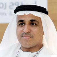 Khamis Mohammed Buharoon Al-Shamsi