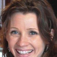 Jennifer Earle
