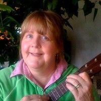 Brenda Cummings
