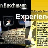 Jean Buschmann