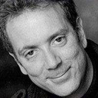 Adam Klugman