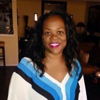 Phyllis J. Carter