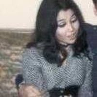 Maria Gama