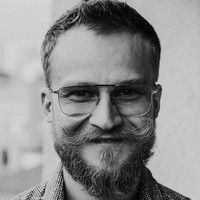 Andrei Eftene