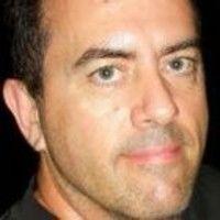 Kevin W. Banker
