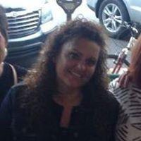 Jennifer Lindsey Orman