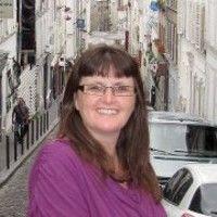 Clare Crowley