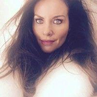 Eilene Davidson