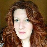 Ginger McNeely