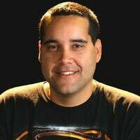 Rafael E. Molina