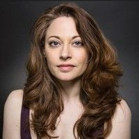 Melissa Roth