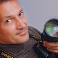 Yohan Segev