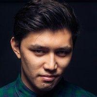 Olzhas Bayalbayev