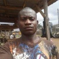 Omion 'Goodluck' Emmanuel