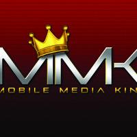 mMedia King