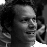 Paul Scholte