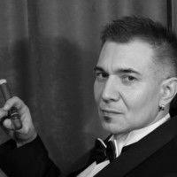 Vladimir Chaba