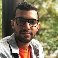Ali Alshabeeb