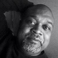 Omar Brown