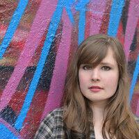 Brittany Belinda Nowers