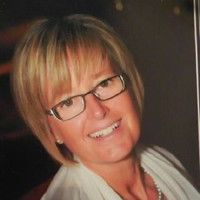 Gail Littleton