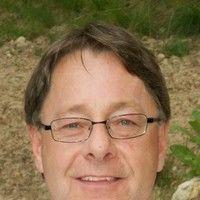 Perry Ritthaler