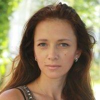 Ekaterina Terekhovich