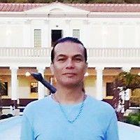 Gus Castaneda