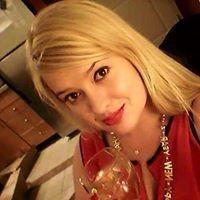 Mira Mendel