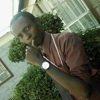 Mimi Ninaweza Yote
