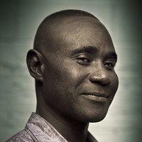 Abdoulaye Alhassane Toure