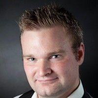 Joel Reimer
