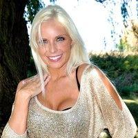 Tanya Feifel