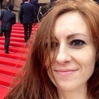 Carlotta Magnani